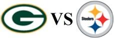 Green-Bay-Packers-vs-Pittsburgh-Steelers