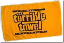 TerribleTowel