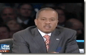 JuanWilliams for the Browns