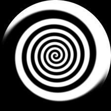 2012nfl-picks-pinwheel.jpg