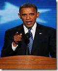Barack Obama Browns fan