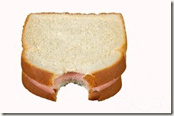 baloney goodell
