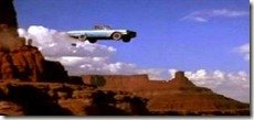thelma and louise New York Jets