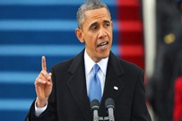 obama points to harbaugh brothers