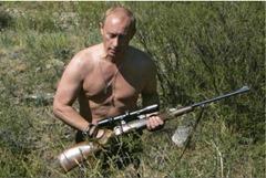 Putin NFL