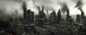 apocalypse Browns